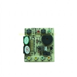 Placa display/receptora MLE-20-30 (436121)