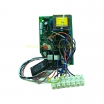 Placa electronica PCB MNE/17-20-30 Airwell johnson 436604
